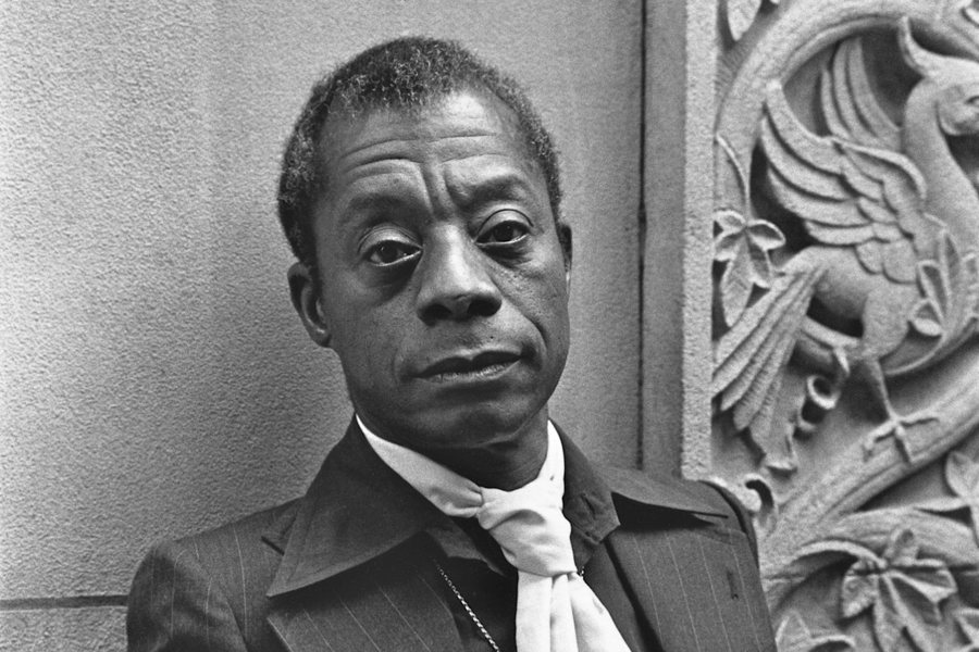 Great #art can only be created out of love. JAMES BALDWIN  #literature #writing https://t.co/ku7ebdCBpy
