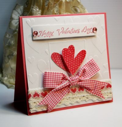 17 Best images about Stampin up… valentinesday2018collection.ml/17-best-images…