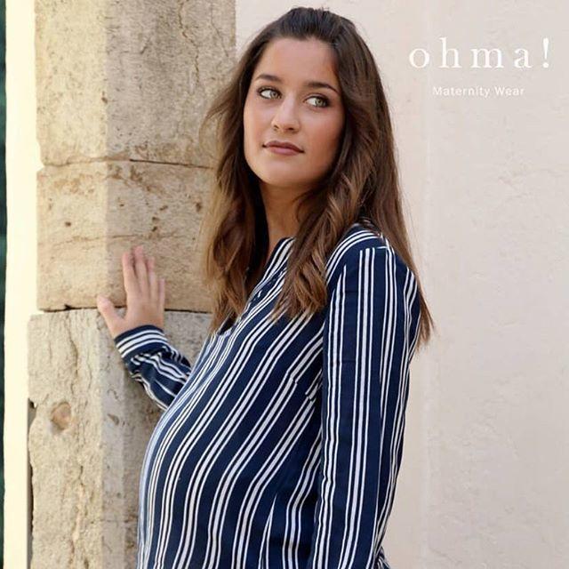 Visit @ohma_maternitywear for chic #maternitystyles - #rebajas #sales #oportunidad #ropapremama #modapremama #embarazo #embarazada #premama #maternitywear #maternityphotography #maternitystyle #maternidad #pregnant #preggo #premama #invierno17 #winter #o… http://ift.tt/2rgg3k8pic.twitter.com/rlzPaprxM7
