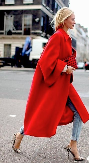Heat up the streets in a red coat…. valentinesday2018collection.ml/heat-up-the-st…