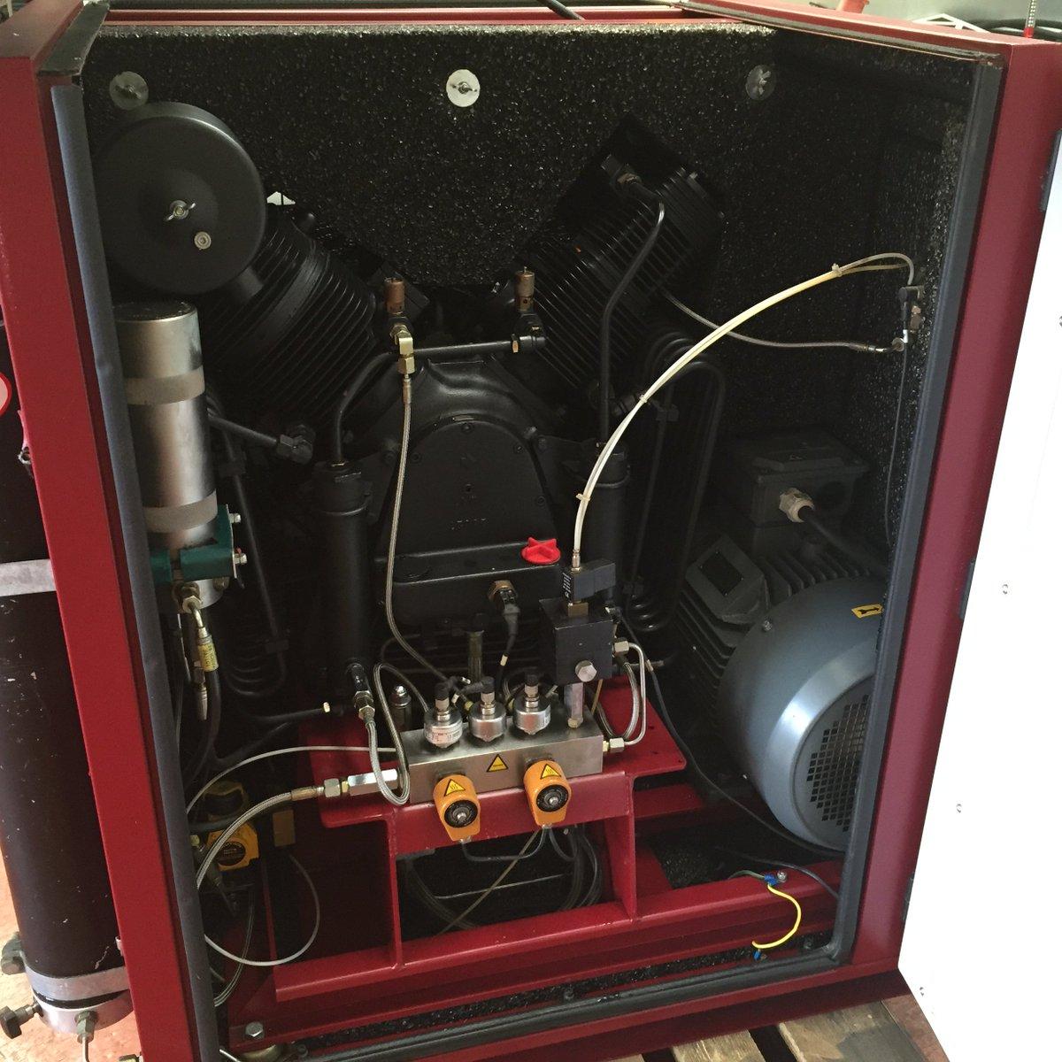 gardnerdenver hashtag on Twitter on compressor switches, compressor valves, compressor pumps, compressor components, compressor fittings, compressor hvac, compressor plumbing, compressor accessories,