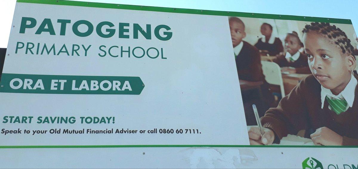 Agences de rencontres Gauteng