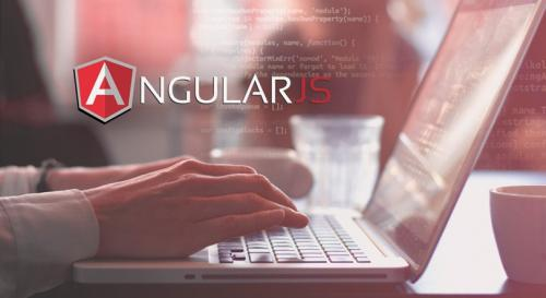 When you need to hire #AngularJSdevelopers, make @Mindinventory your first choice that provides extensive #AngularJSdevelopment services. To know more, visit:  http://www. mindinventory.com/hire-angularjs -developers.php  …  #AngularJS<br>http://pic.twitter.com/PG5oh84v3z