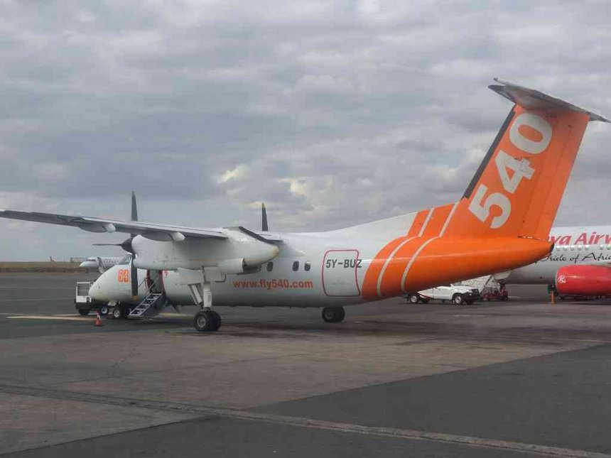 15 Nairobi MCAs arrested after quarrel with Fly540 crew  http:// ow.ly/u0Dz30hPjhO  &nbsp;  <br>http://pic.twitter.com/pW8n5xs4Y4