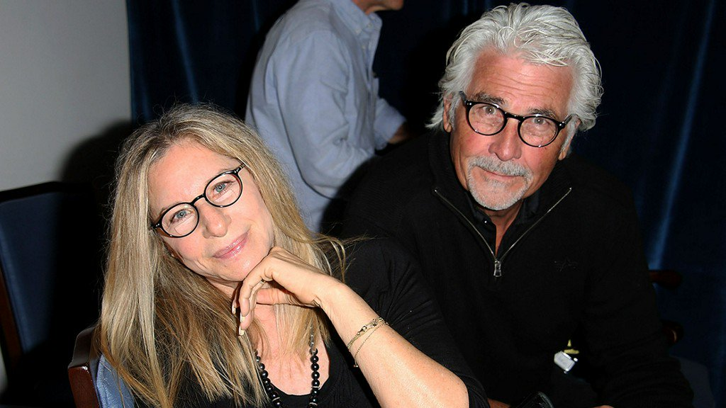 James Brolin reflects on 20 years of mar...