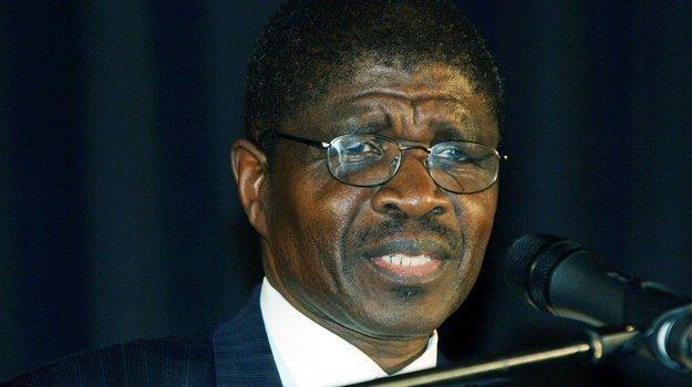 RT @Fin24: JUST IN: Prof Wiseman Nkuhlu announced as KPMG SA's new chair: https://t.co/iV3JP3khwH https://t.co/WrnmYze4fc