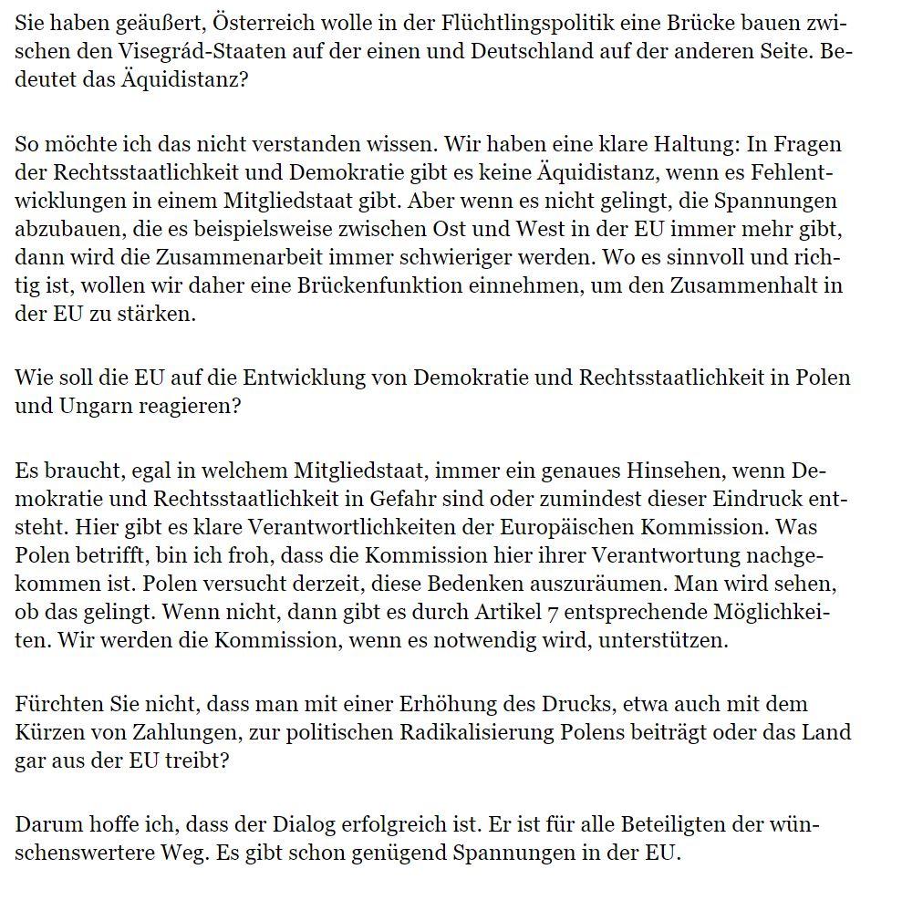 Thorsten Benner on Twitter: \