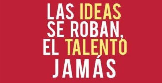 #larisaesbonita745 #buenmiercoles #mierc...