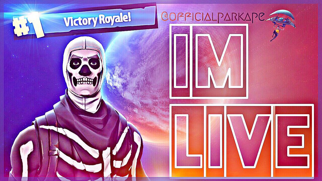 Den Wizard  F0 9f 96 96kv F0 9f A4 98 On Twitter Need Some Fortnite Thumbnails A Im Live One A All Pump Chanlleg