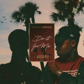 'New Music!! 'Do It For Me' by DJ Sliqe:...