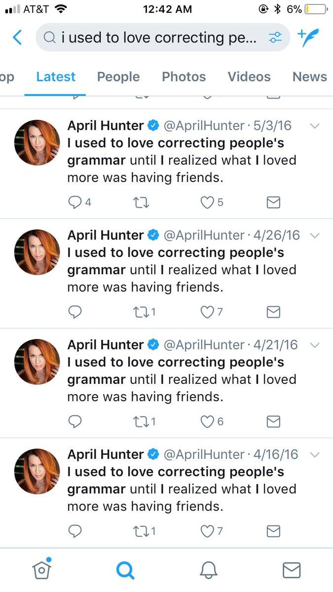 Twitter April Hunter nude (23 photos), Sideboobs