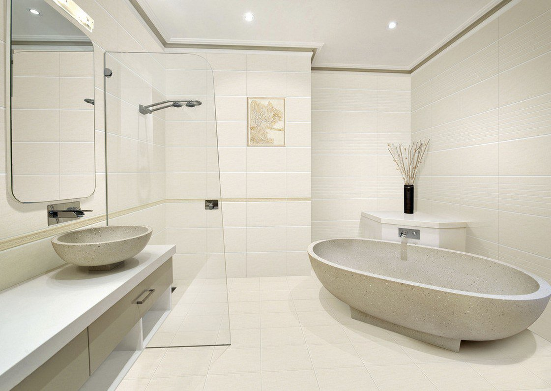 bathroom design tool - HD1121×795
