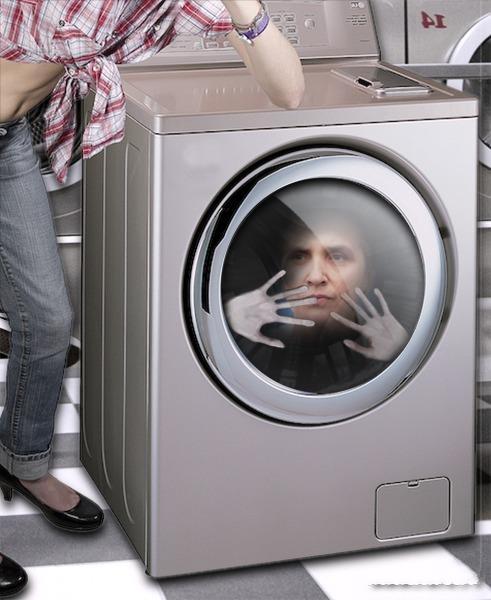 @wiihol Joanka w trakcie prania mózgu. h...