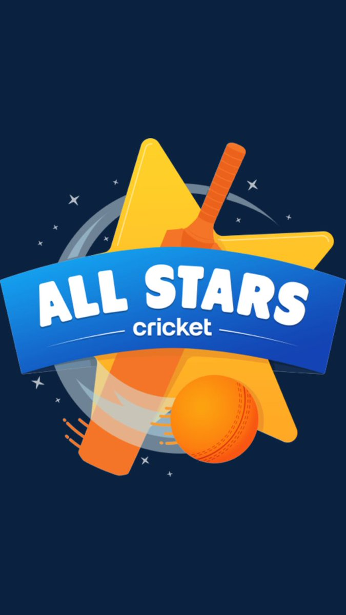 test Twitter Media - 11 Gloucestershire clubs have registered their @allstarscricket sessions online! Follow this link for all information about getting your club ready for 2018- https://t.co/LCWPt9alqe #Bigmoments https://t.co/Wd5YMOOU2T
