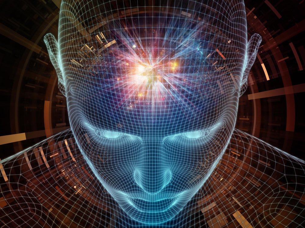 AI Everywhere #AI #MachineLearning #DeepLearning #BigData #Fintech #ML #DL #chatbots #banking #tech   http:// mashable.com/2018/01/17/way s-interact-artificial-intelligence/#JLa7jMdcAsqK &nbsp; … <br>http://pic.twitter.com/LGhbqrYG7A