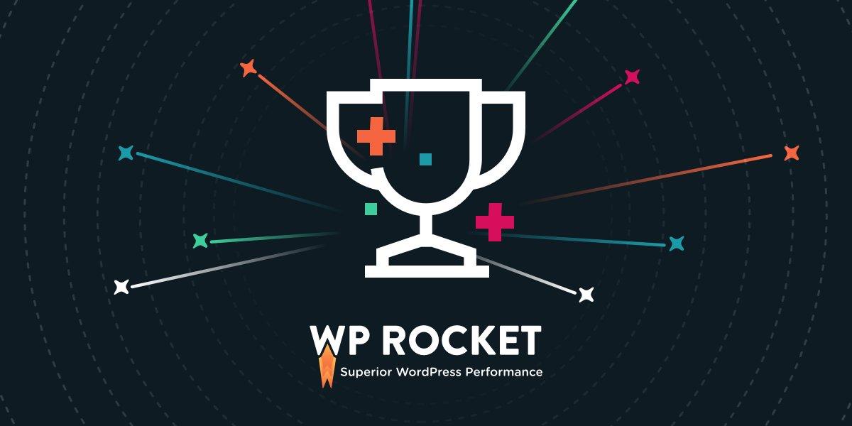 WP Rocket v3.8.4 NULLED – Best WP Caching Plugin