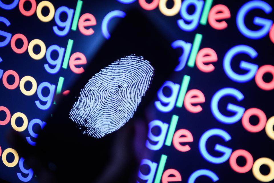 One of the 'most powerful' Android spyware tools ever was just uncovered:
