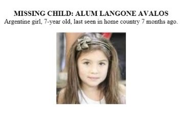 The Girl Alum Langone Avalos Was Believed Spotted In Kuala Pilah And Heading To Kulai Johor Any Info Please Call Pic Twitter Com Rdrcoqyih4