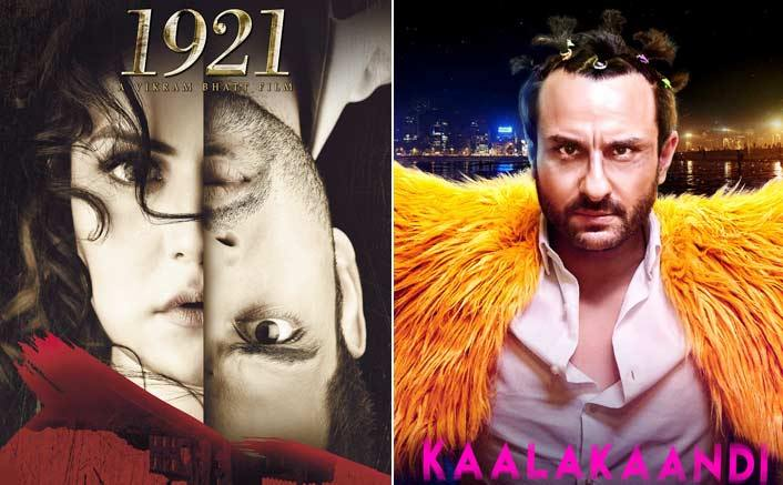 #Kaalakaandi Latest News Trends Updates Images - moviemagic_in