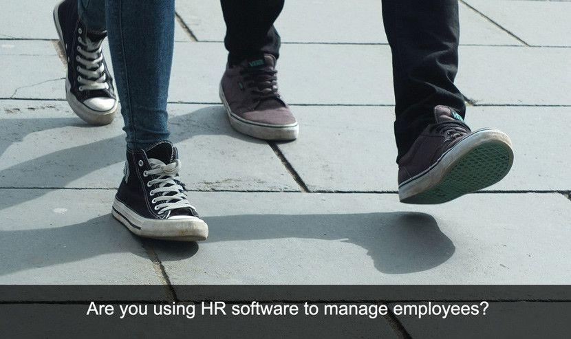 test Twitter Media - Human Resource (HR) software, however, is meeting the challenge. Read more. #HR #HRsoftware #elearning https://t.co/AGaJLkk68j https://t.co/49bVh3qFlG