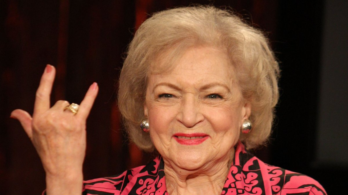 Leaked Betty White naked (19 foto and video), Pussy, Hot, Boobs, butt 2019