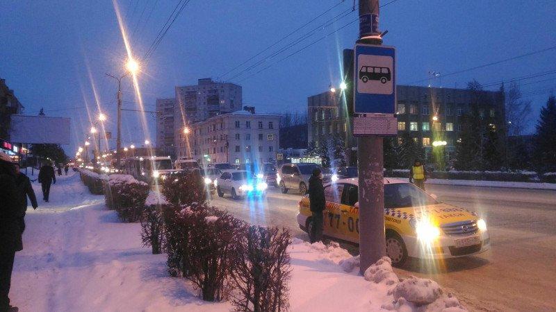 Где временно регистрироваться в рязани гражданигу киргизии
