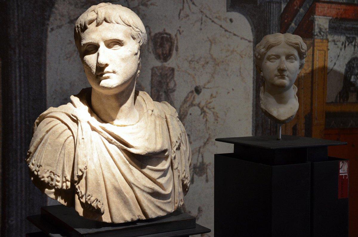 Happy wedding anniversary to Augustus an...