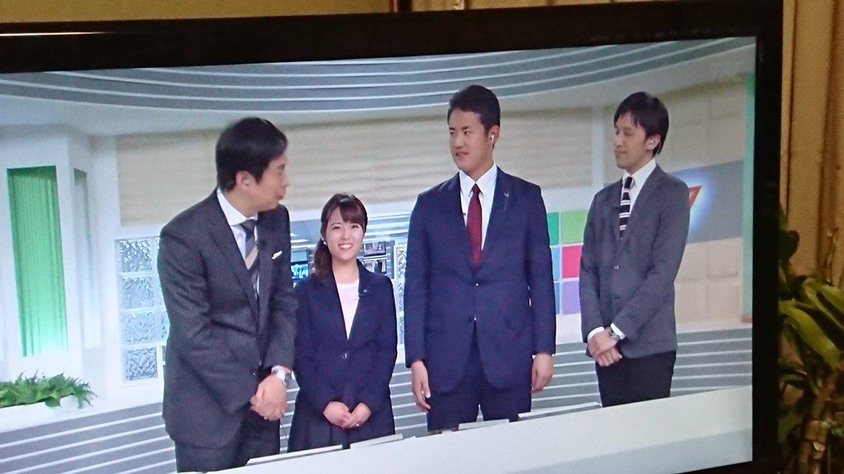 টুইটারে 🎤🎸勝利の女神🥁🎸10/23ラックライフ配信ライブ ...