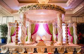 Pandal hashtag on twitter wedding bride groom mandap pandal decor shaadi indianwedding event party vows floral stunning amazing destinationwedding eventenchanters to junglespirit Choice Image