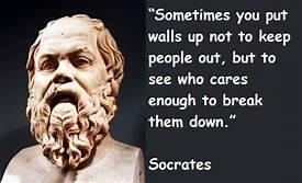 #quotes #quoteoftheday https://t.co/tGem...