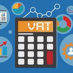 Regardless of the size of your #business, you need to understand your #VAT responsibilities. https://t.co/kLdNRBxSND