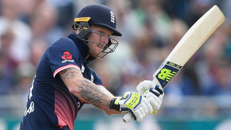 Sky Sports Cricket's photo on Cricket
