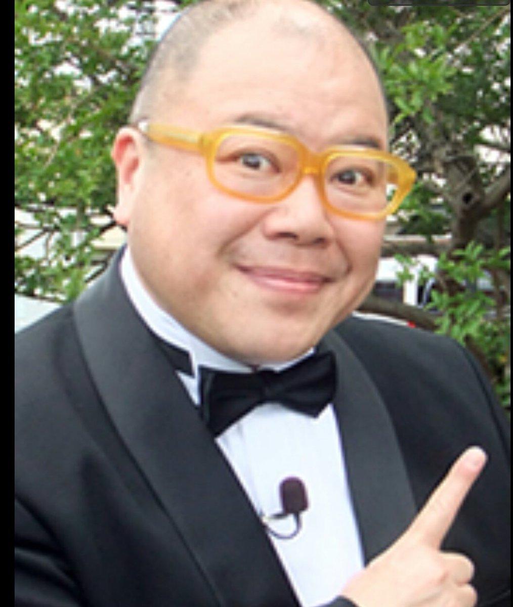 """博文 on Twitter: """"キダタローと..."""