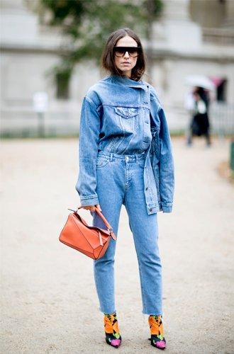 RT @Styletoday_nl: On a budget! Shop straight leg jeans uit de sale https://t.co/26LHFLc0oa https://t.co/eNMpctURow