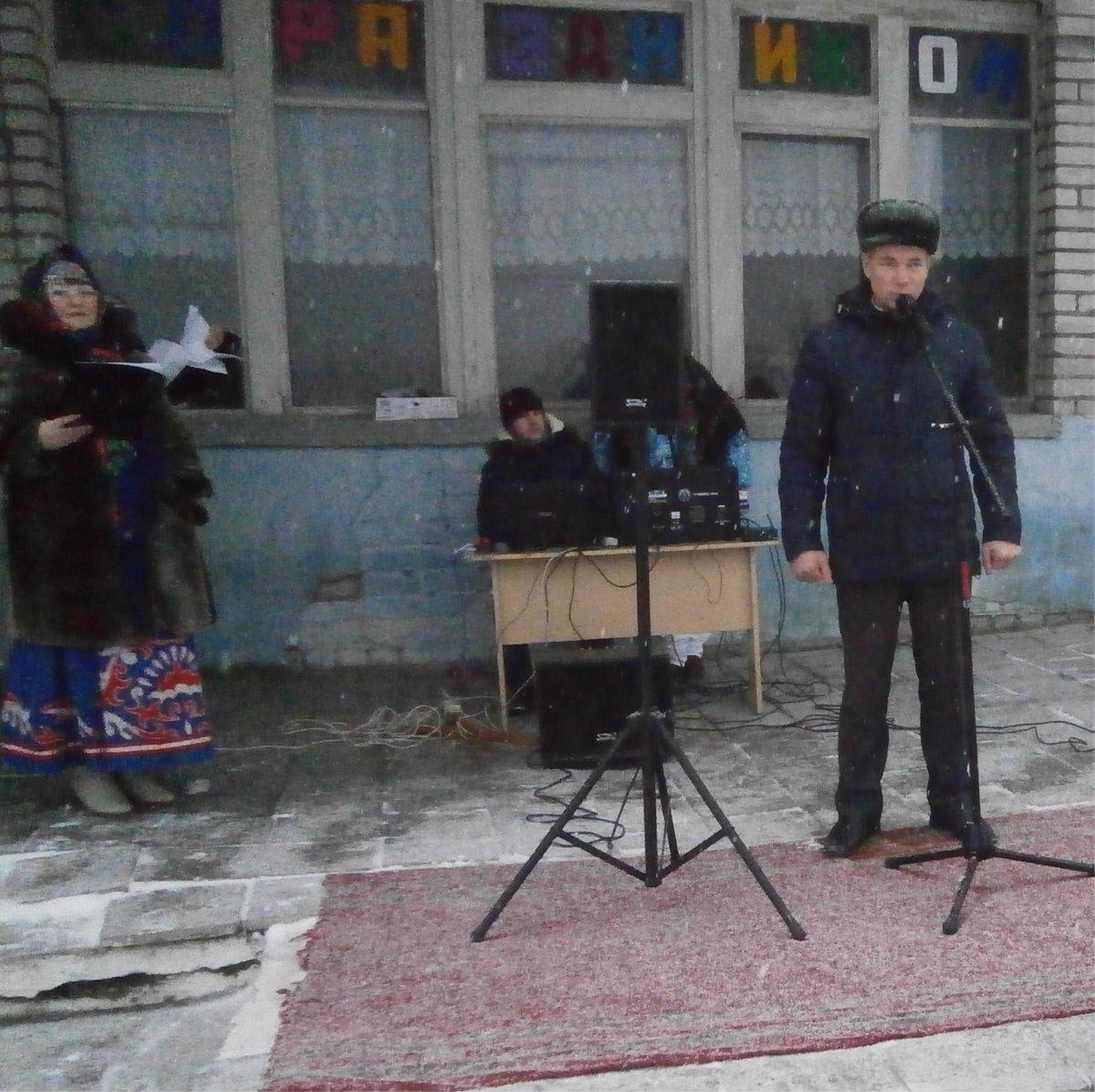 Родной край казахстан сочинение