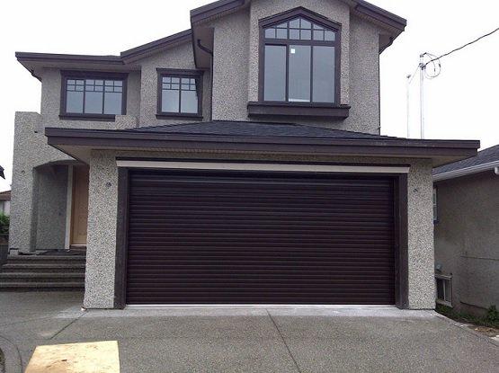 ... Your Garage Door Needs In #Herndon. Http://www.virginia Garagedoor .com/herndon Va/garage Door Repair Herndon/ U2026 #maintenance #Leesburg # Garagedoorrepair ...
