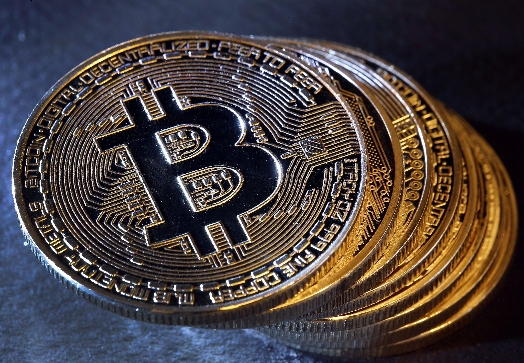 نتیجه تصویری برای bitcoin