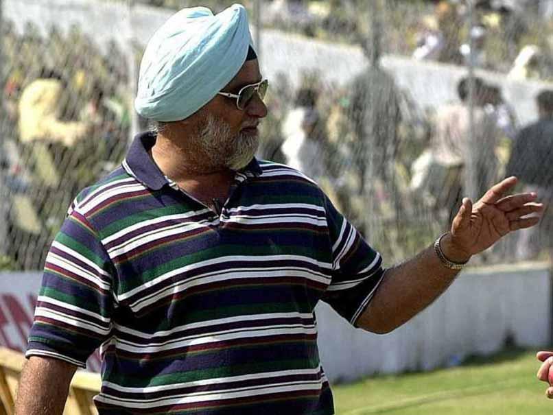 CricketNDTV's photo on Cricket