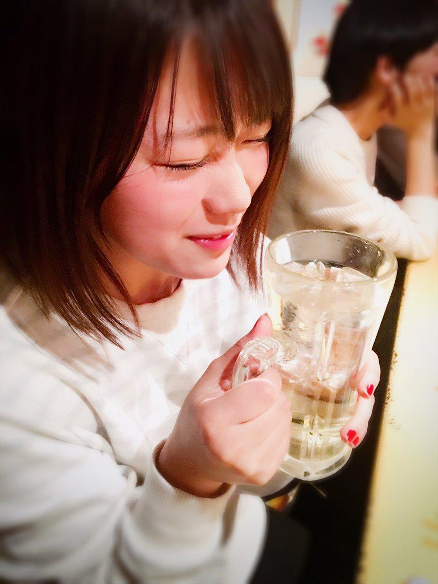 山内鈴蘭 - Twitter