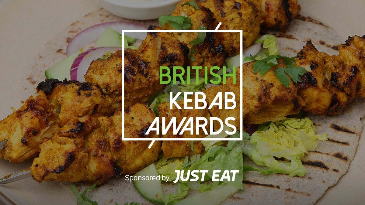 Just Eat Uk On Twitter Vote For Your Favourite Kebab House