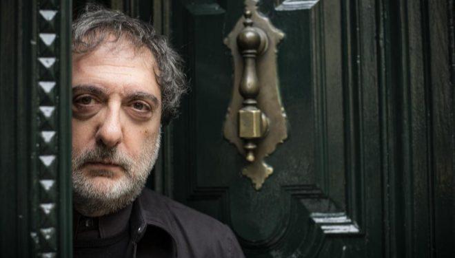 El creador del @MdT_TVE, Javier Olivares, ficha por la productora Globomedia https://t.co/6DVgYigaSM https://t.co/IQ8DsM8CGa