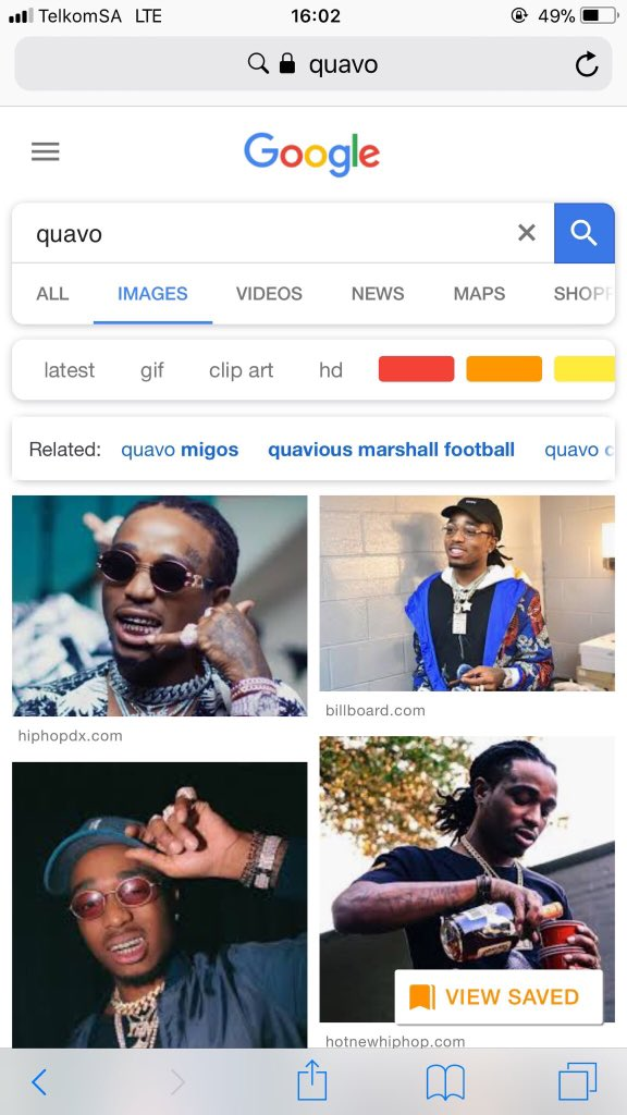 RT @Collinzzulu: Google is so savage 🤣🤣🤣 https://t.co/Ooo4PcMtKf