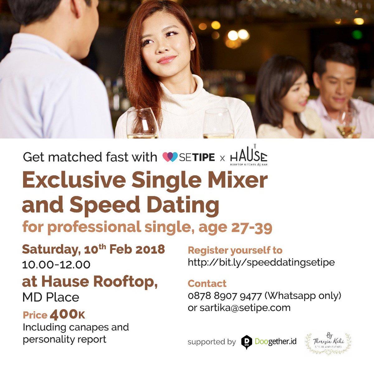 online dating setipe Hvad er aldersforskellen for dating i loven