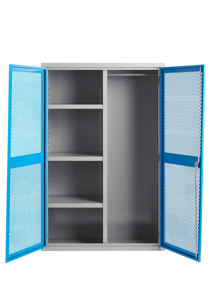 View The Range And Order On Line Here!  Https://www.jbedford.co.uk/categories/hazardous Storage/ppe Cabinets/ U2026 #ppe  #snowday #ppestoragepic.twitter.com/ ...