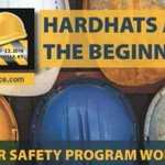 NECA 2018 Safety Professionals Conference lineup announced; registration opens https://t.co/a3PCjoqyeq