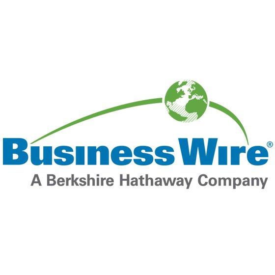Acordo de distribuição na Índia entre Premas e IncellDx Ink: NOVADELI--(BUSINESS WIRE)--A Premas Life Sciences Pvt., Ltd. e a IncellDx, Inc. anunciaram hoje a assinatura de um acordo de distribuição exclusiva. A parceria comercial traz o poder da célula… https://t.co/m4ostoWOLz