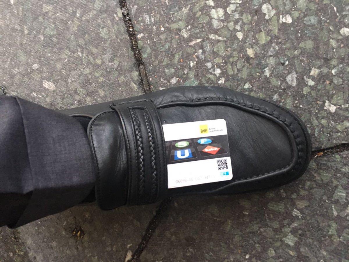 On Bvgsneaker Twitter Twitter Hashtag Bvgsneaker Twitter On Hashtag Hashtag Bvgsneaker On Bvgsneaker rdWBxoeQC