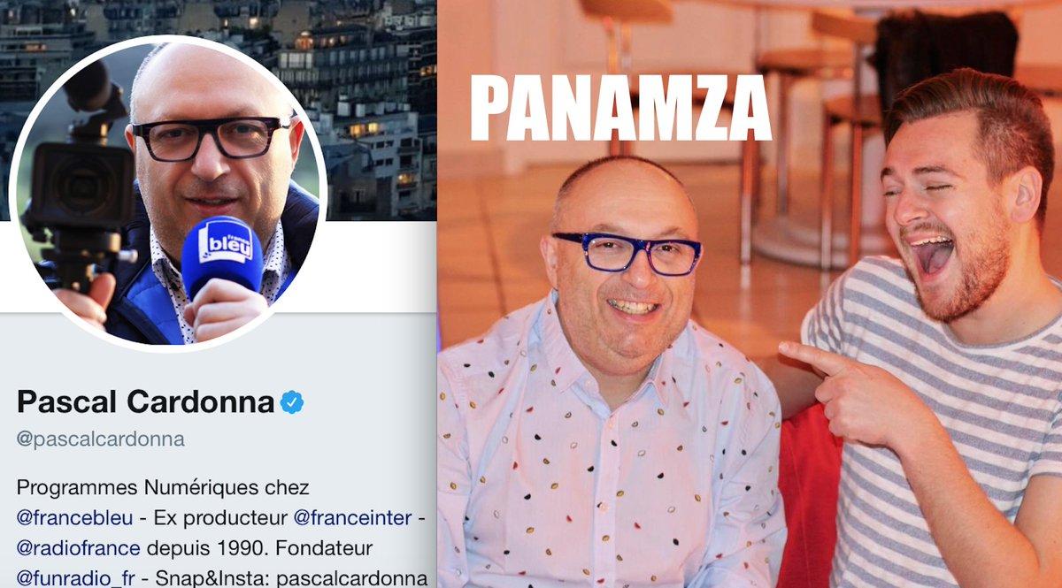 Accusé de pédophilie, un journaliste de Radio France désactive son compte Twitter