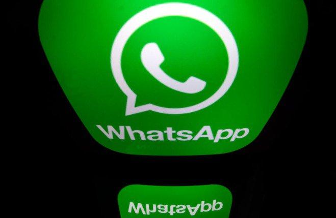 #WhatsApp: ecco il metodo per scoprire chi visualizza il vostro profilo Leggi l'articolo: https://t.co/W9OH3J2zXc