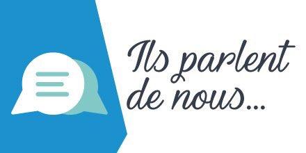 Merci @lejournaldeleco pour cette belle annonce du  22ème Mondial des Métiers Auvergne-Rhône-Alpes https://t.co/EGs7sYs3ZN   #métiers #emploi #formation  #MDM2018 https://t.co/By5M15akhS